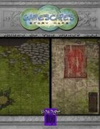 Gamescapes: Story Maps: Ruins of the First Age (PDF)