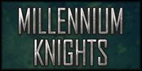 Millennium Knights