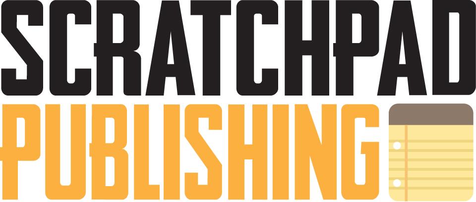 Scratchpad Publishing