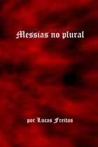 Messias no plural