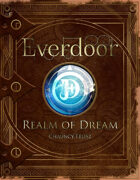 Everdoor: Realm of Dream