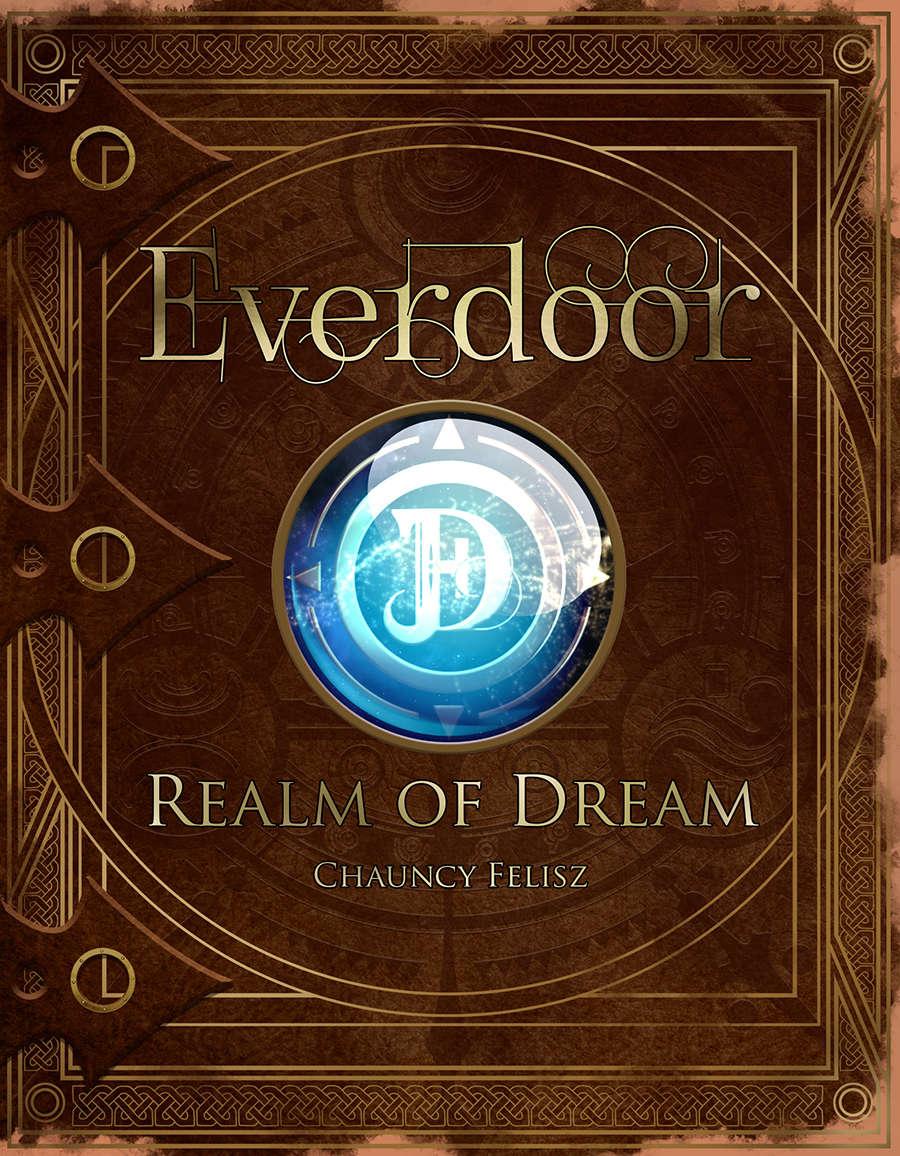 Everdoor: Realm Of Dream