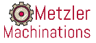 Metzler Machinations