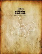 Edge of the Frontier