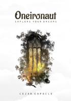 Oneironaut — Explore your dreams