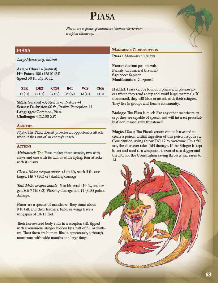 5e_bestiary_pages_02.png