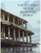 The Mystery of the Haunted Barge