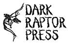 Dark Raptor Press