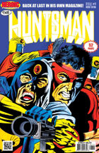 Huntsman #1