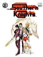 Southern Knights #02