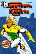 Southern Knights #03