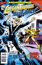 Captain Thunder #08