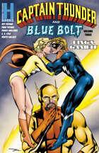 Dragon #3