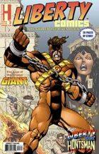 Liberty Comics #03