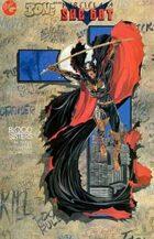 Murcielaga She-Bat #03