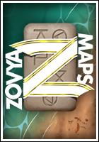 Zovya