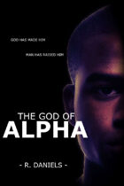 The God of Alpha