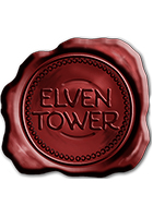 Elven Tower