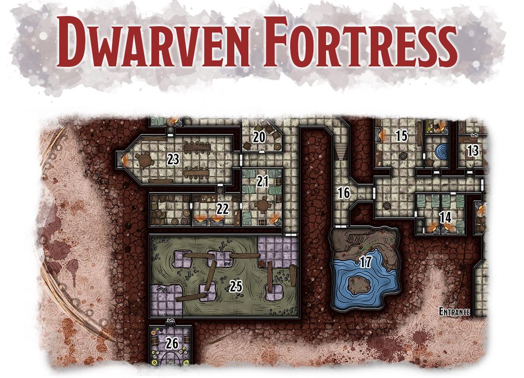 201_Dwarven_Fortress_Nazammar_Pics_1.jpg