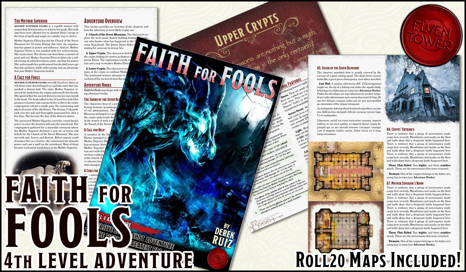 F_-_Faith_for_Fools_-_promo1.jpg