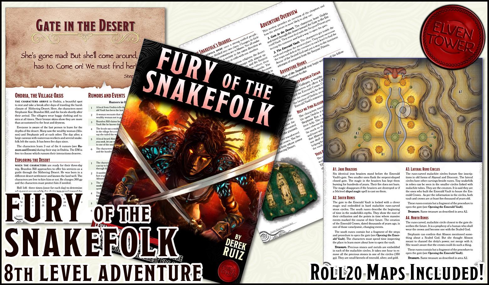 I_-_Fury_of_the_Snakefolk_-_promo1.jpg
