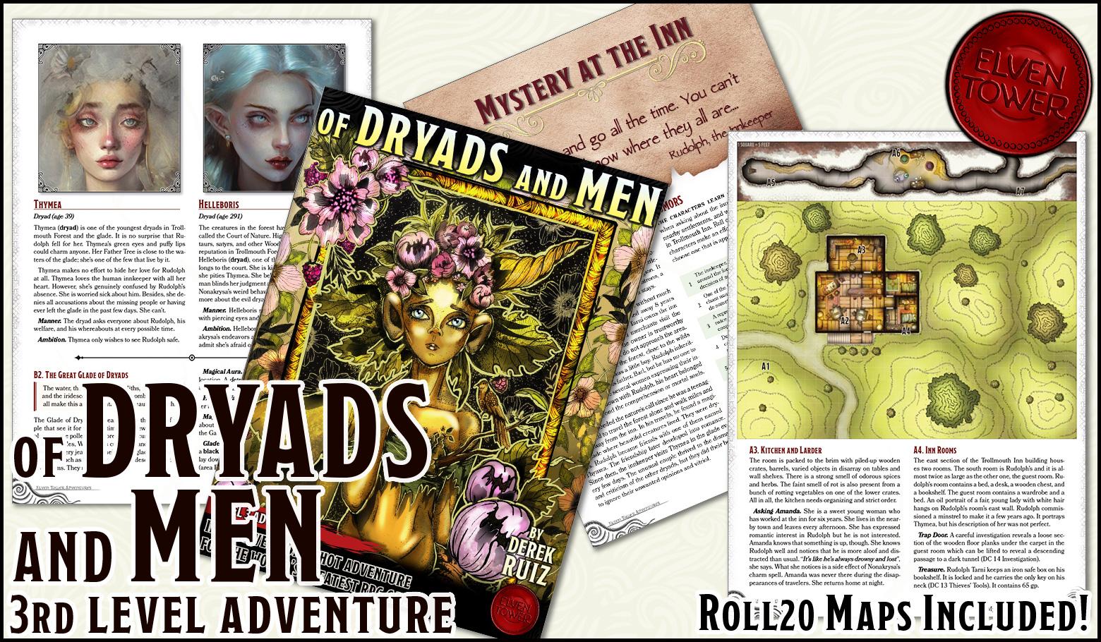 K_-_Of_Dryads_and_Men_-_promo1.jpg