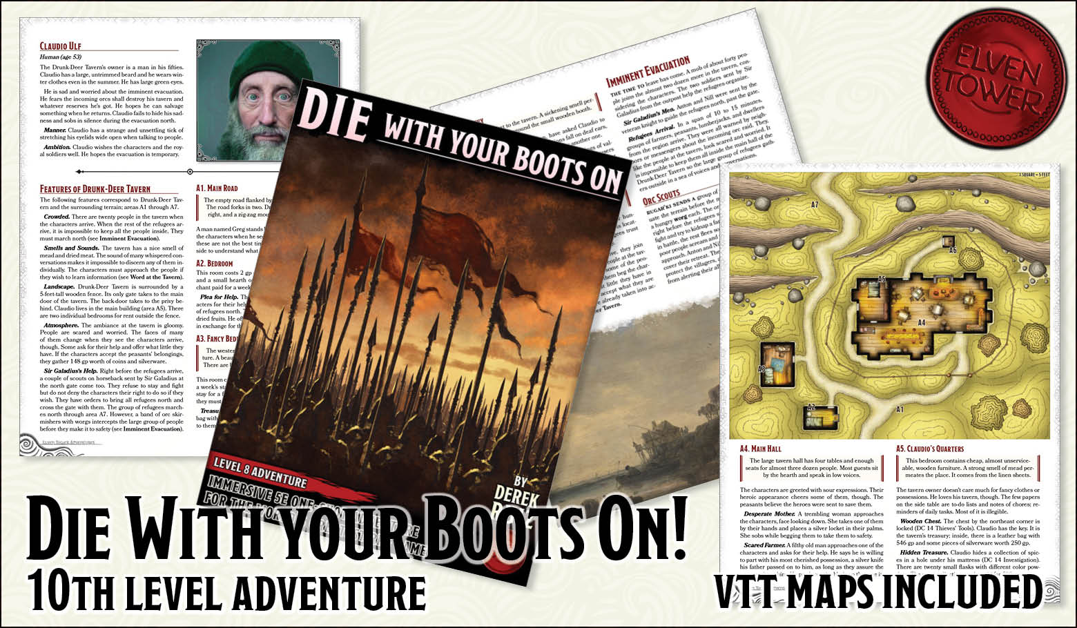 S_-_Die_With_Your_Boots_On_-_promo1.jpg