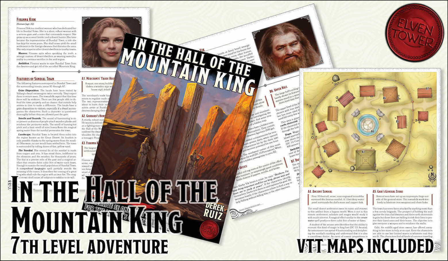 T_-_In_the_Hall_of_the_Mountain_King_-_p