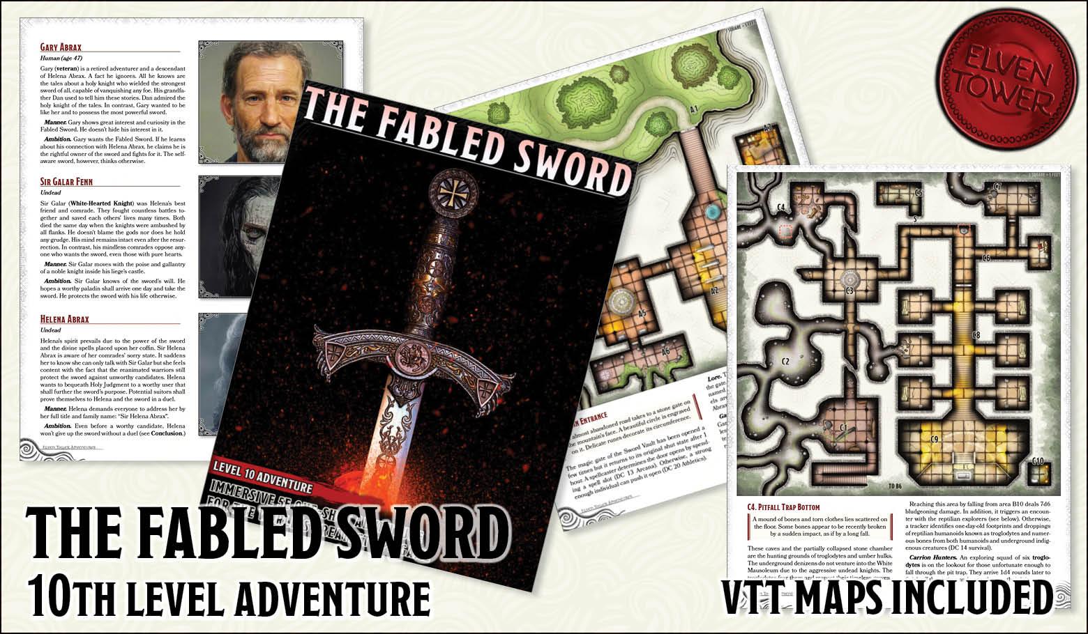 V_-_The_Fabled_Sword_-_promo1.jpg