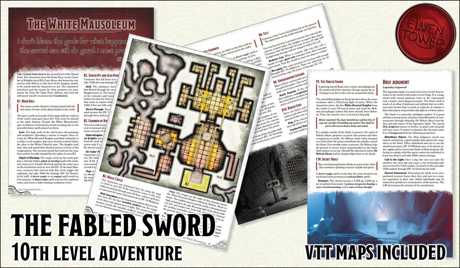 V_-_The_Fabled_Sword_-_promo2.jpg