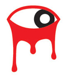 Bloody Eye Games, Inc.