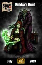 DriveThruRPG com - Fantasy | Apocalypse World Engine - The