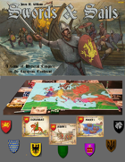 Swords&Sails PnP Edition