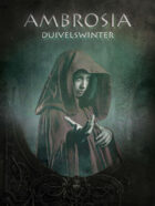 Ambrosia - Duivelswinter