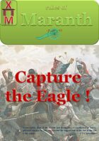 Capture the Eagle!