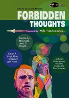 Forbidden Thoughts