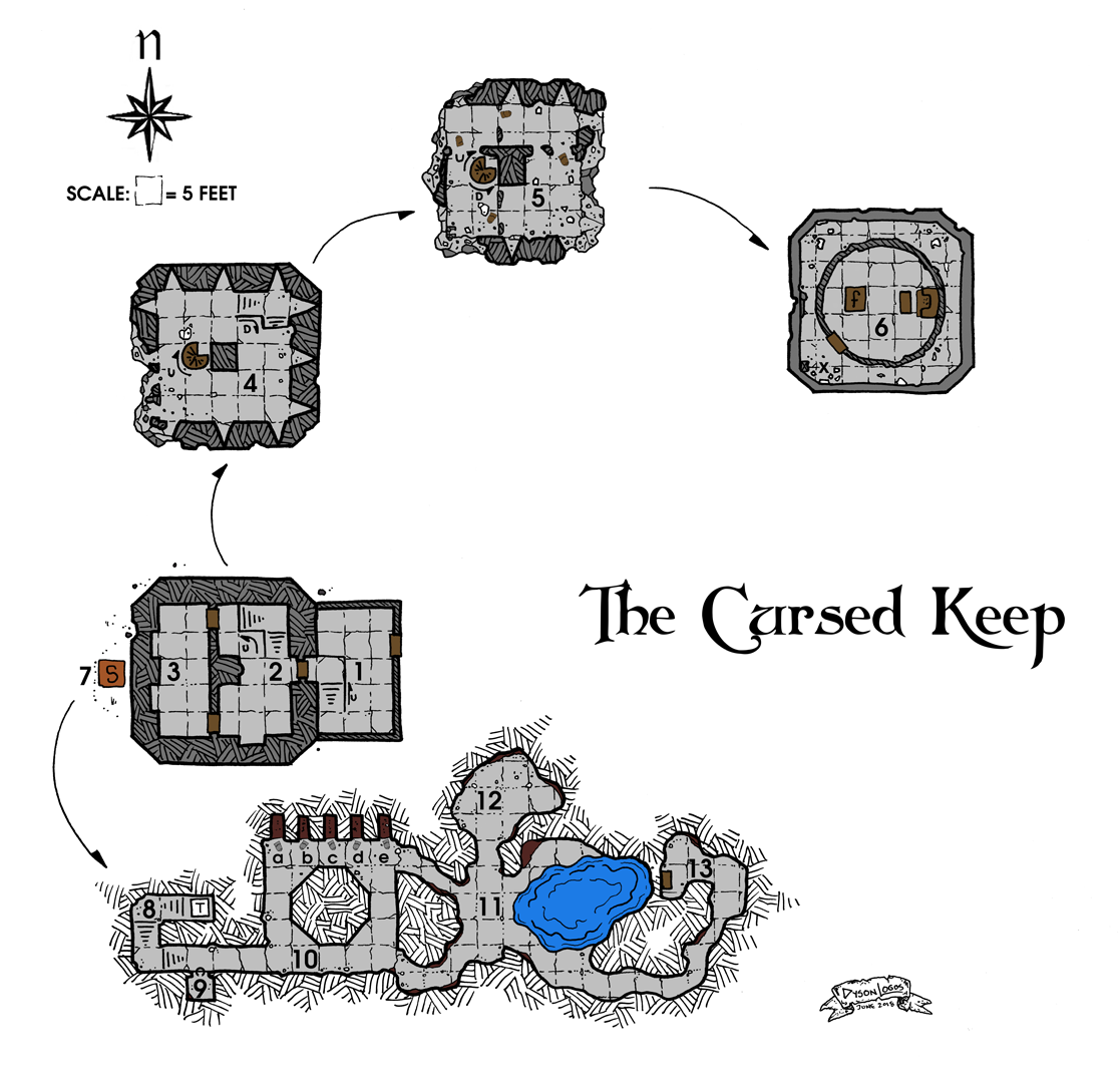SG3_map2