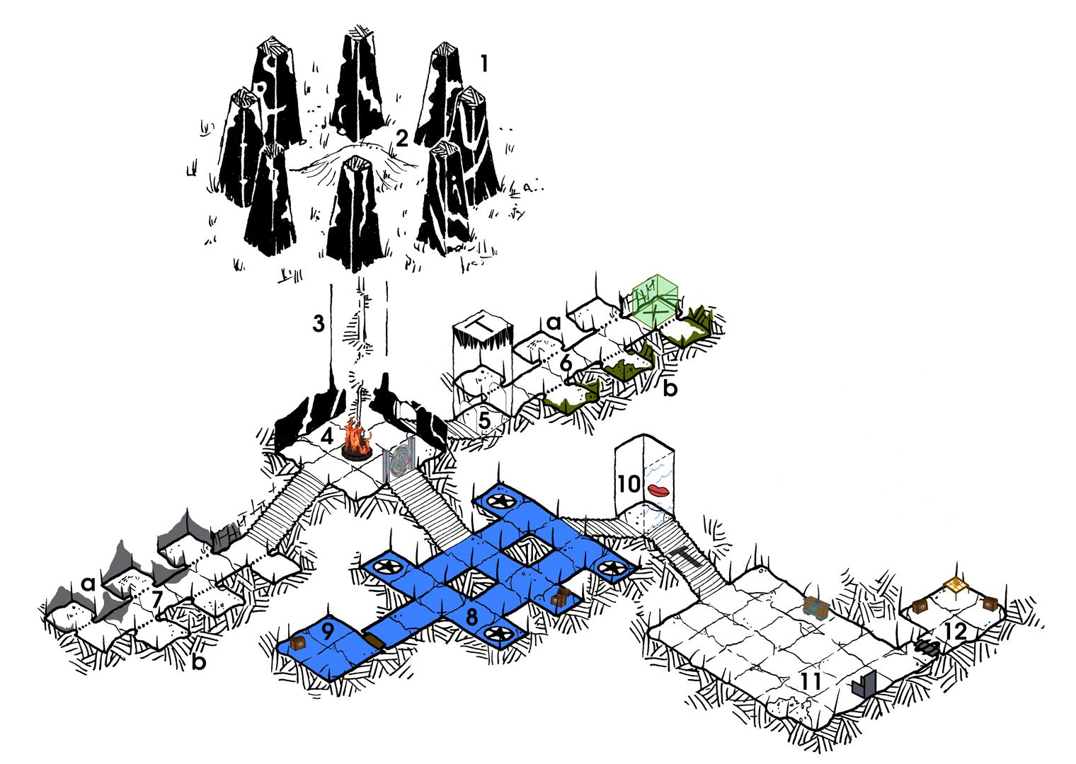 SG4_maps