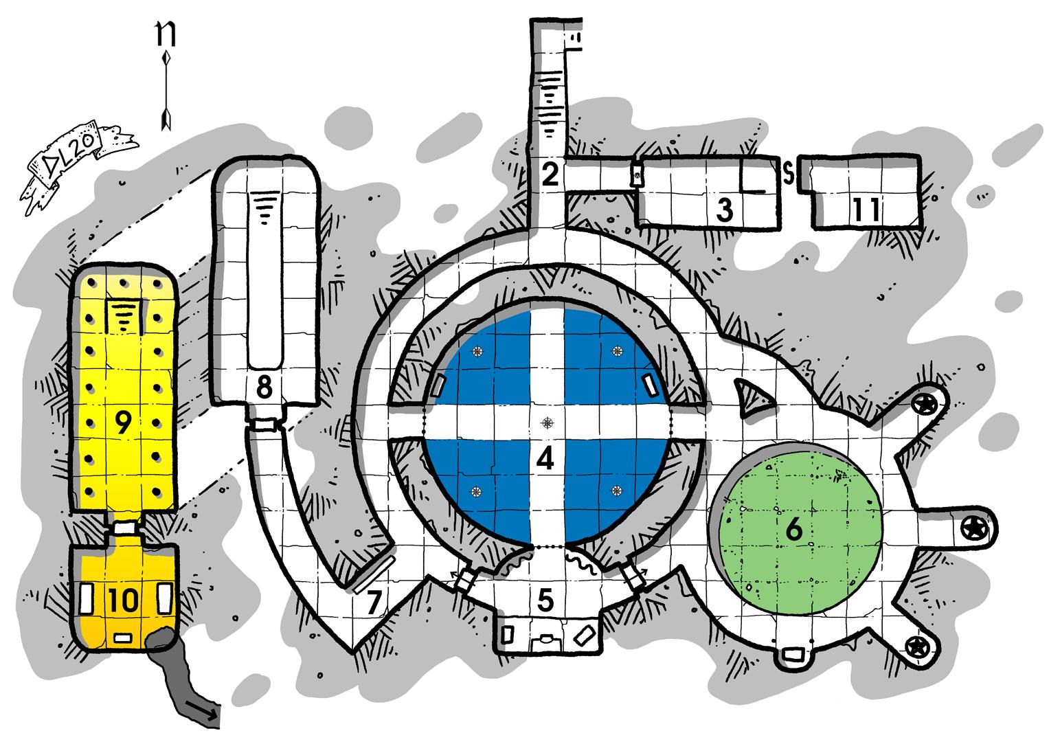 SG6_map