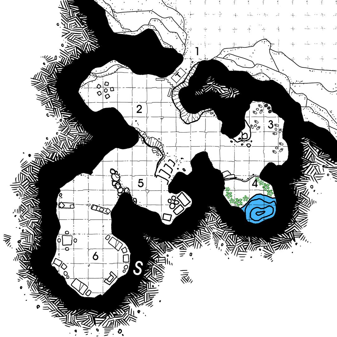 SO18_map
