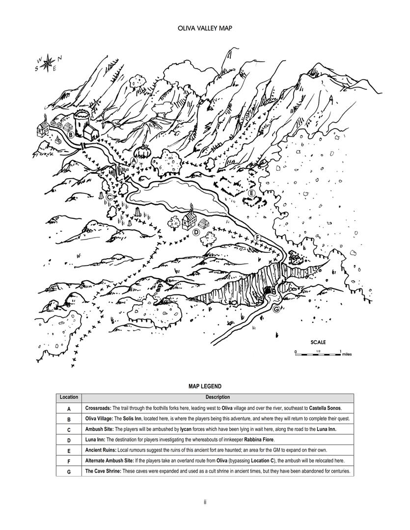 SOS7_map1