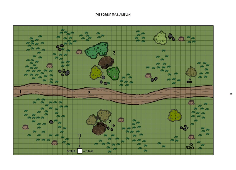 SOS7_map5