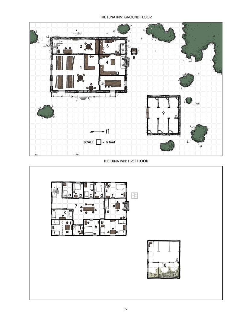 SOS7_maps2