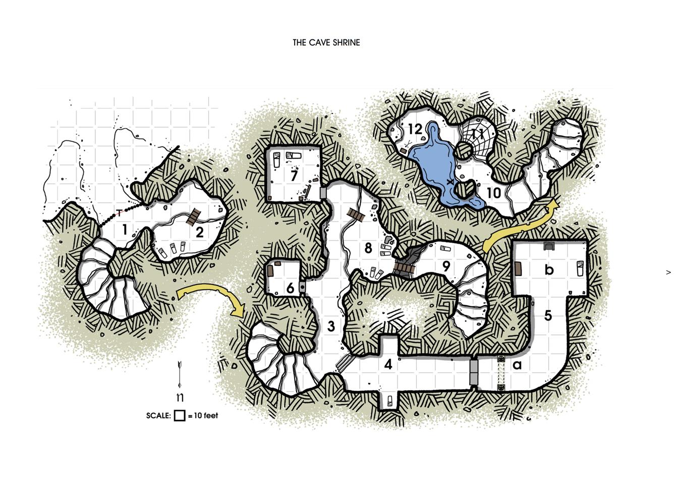 SOS7_map3