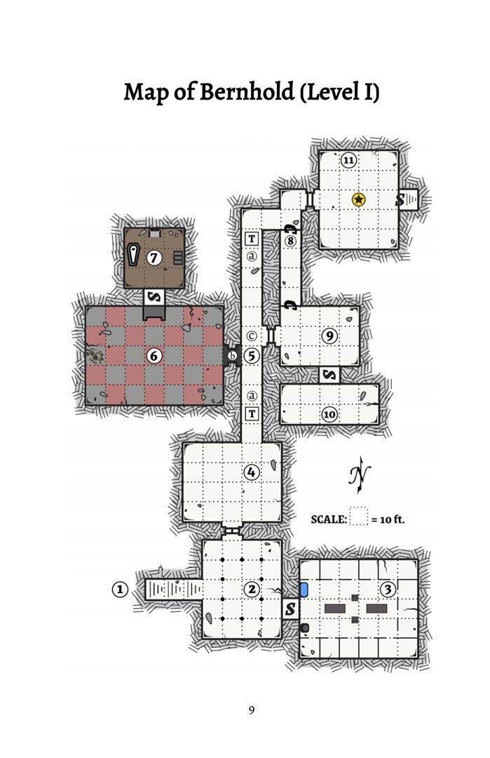 SOS9_map1