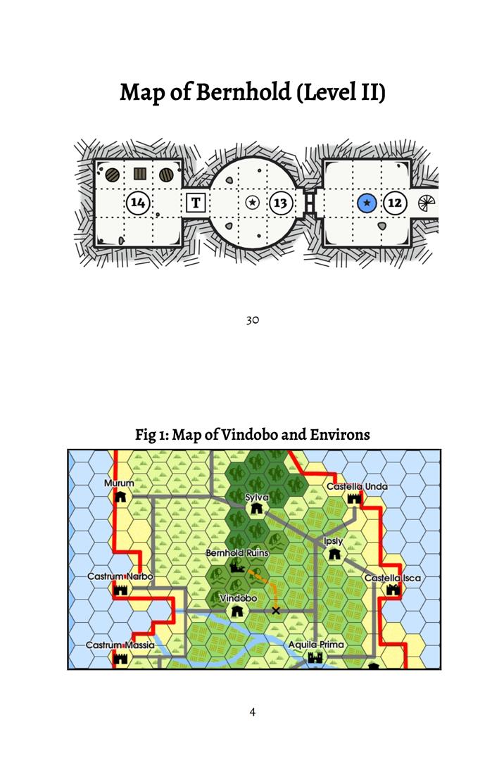 SOS9_map2