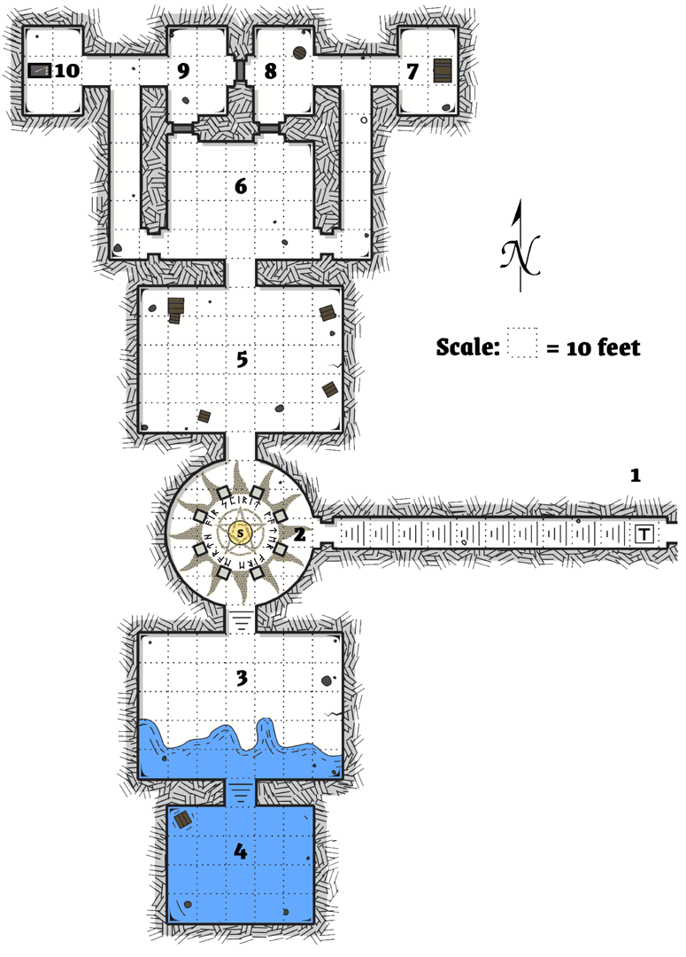 SOS10_map1