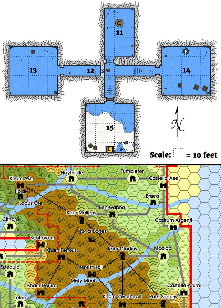 SSO10_map2