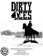 Dirty Aces