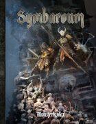 Symbaroum - Monsterkodex